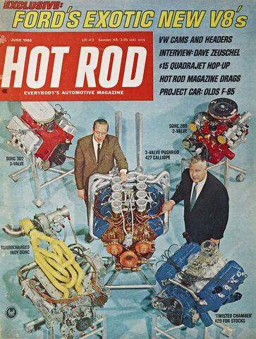 File:Hot Rod - June 1968.jpg