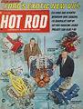 Hot Rod - June 1968.jpg