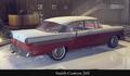 Smith Custom 200 2.png