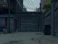 Marty's Apt Garage.jpg