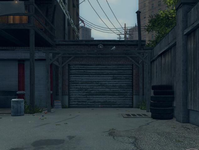 File:Marty's Apt Garage.jpg