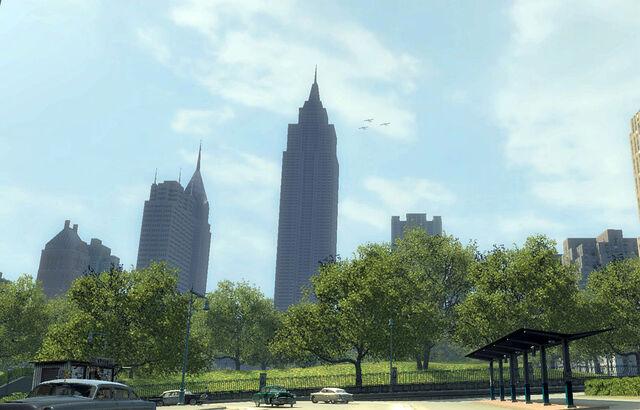File:Empire Bay Skyline.jpg