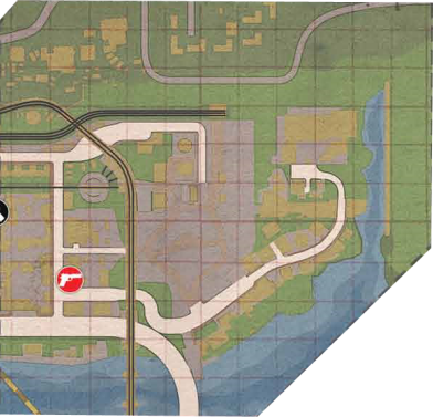 File:Riverside Map.png