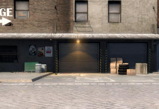 File:Scaletta Apartment Garage.jpg