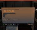 Silentium.jpg