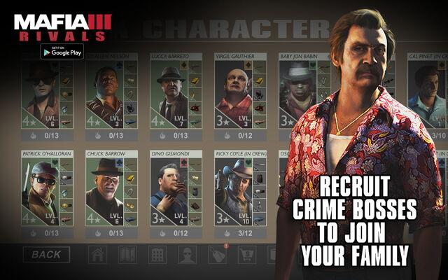 File:Mafia III Rivals 02.jpg