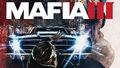Mafia III Wallpaper 13.jpg