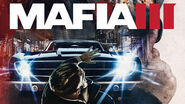 Mafia III Wallpaper 13