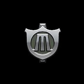 File:De'Leo Logo.jpg