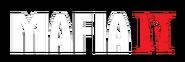 Mafia II Logo Transparent