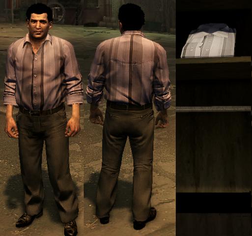 File:Mafia II Clothing 52.png