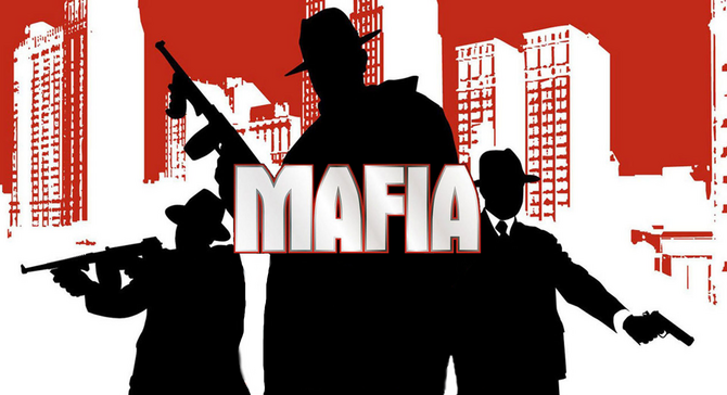 Mafiagame.wikia on Latest Lost Tools Of Writing