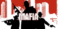 Voice Actors in Mafia