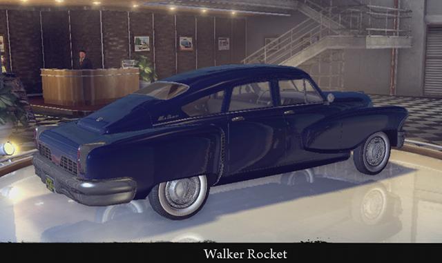 File:Walker Rocket 2.png