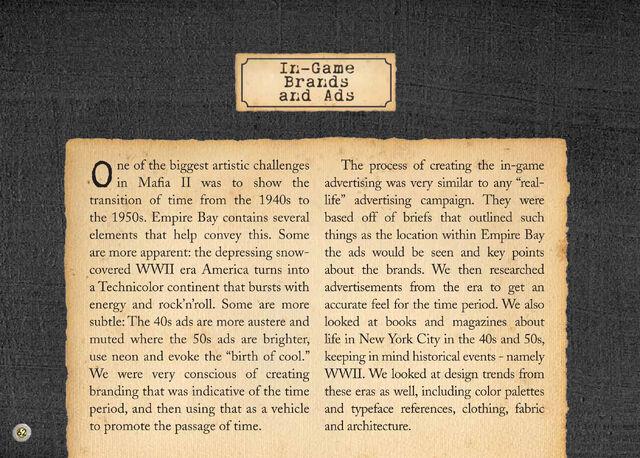 File:Mafia II Deluxe Artbook 063.jpg