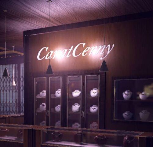 File:Carat Cerny.jpg