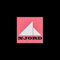 Njord Logo.jpg