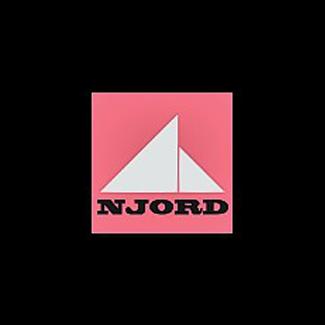 File:Njord Logo.jpg