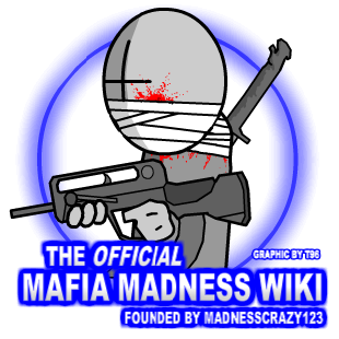 File:MafiaMadnessWiki.png