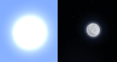 File:Sunnmoon.png