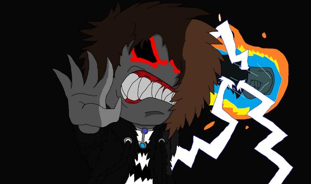 File:Madnesscrazy Destruction punch.png