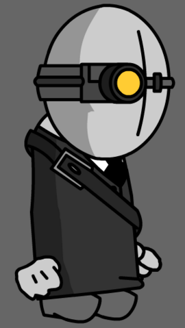 File:A.T.P Soldat in my style.png