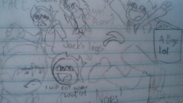 File:Moar drawings.jpeg