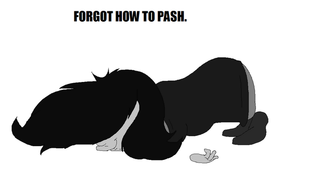 File:How to pash.png