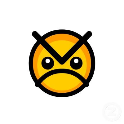 File:Angry Faic.jpg