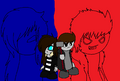 Thumbnail for version as of 21:19, April 11, 2013
