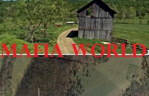 Mafia World