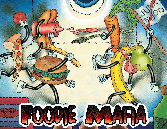 File:Food war.jpg