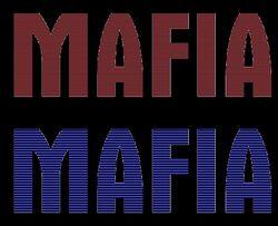 MafiaMafia