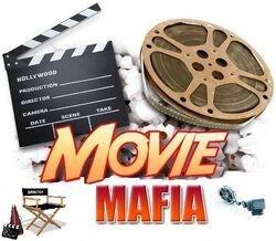 MovieMafia