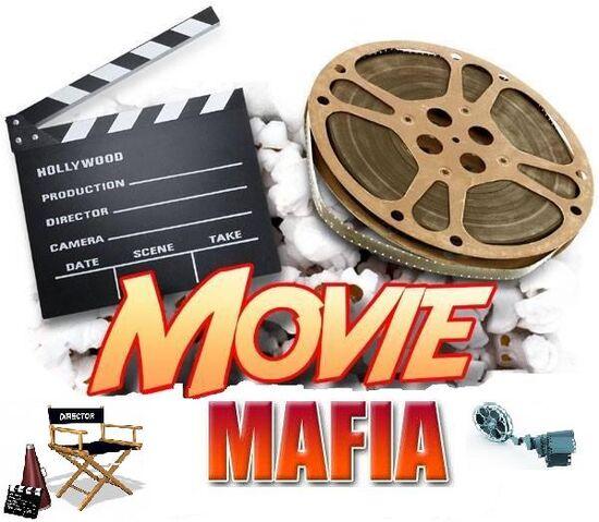File:MovieMafia.jpg