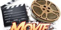 Movie Mafia