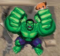 Marvel1 n2c