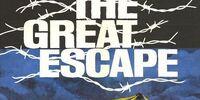 Great Escape Mafia