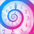 Thumbnail for version as of 11:33, September 2, 2011