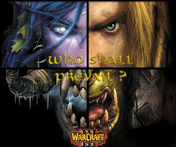 File:Warcraft3.jpg