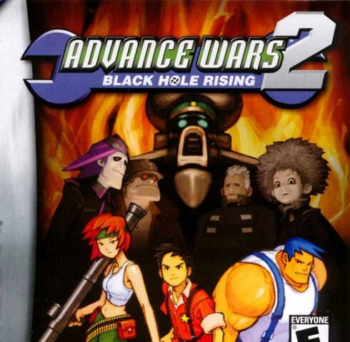 File:Advance-wars.jpg