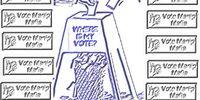 Vote Manip Mafia