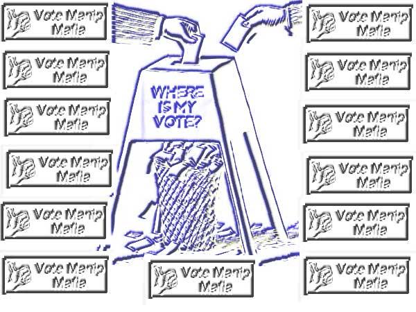 File:VoteManip.jpg