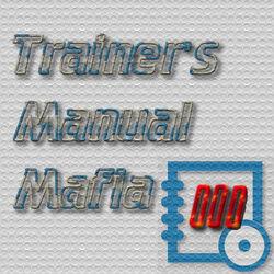 TrainerMafia3