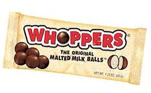 American-whoppers-candy-49g-1.75oz-standard-sized-bag--820-p