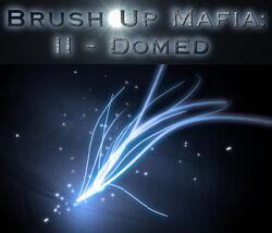 BrushUpMafiaII