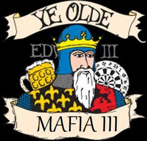 Ye Olde Mafia 3