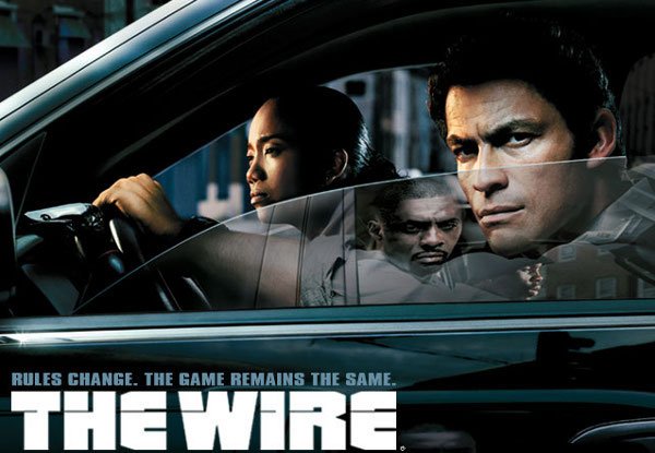 File:TheWire.jpg