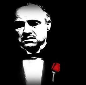 File:Mafia VI.jpg
