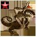 Item lanceheadhydra ruby 01